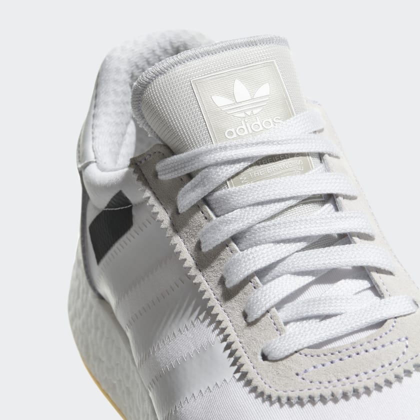 Originals Scarpe I-5923 Crystal White ftwr White gum 3