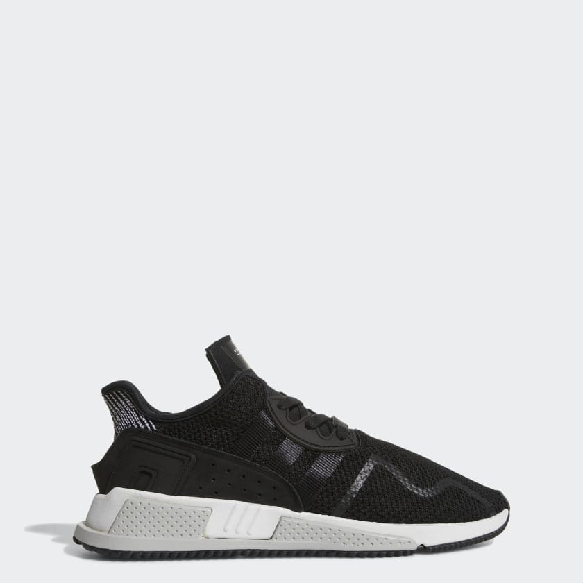 Originals Scarpe Eqt Cushion Adv Core Black footwear White