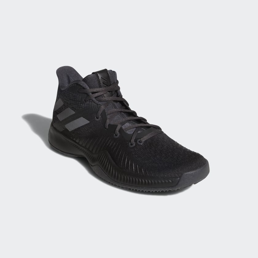 Mad Bounce 2018 ShoesMen's Basketball ZNWvo4cz