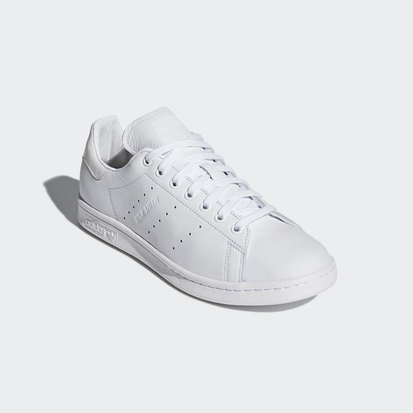 Court 70s adidas TAGEt5V