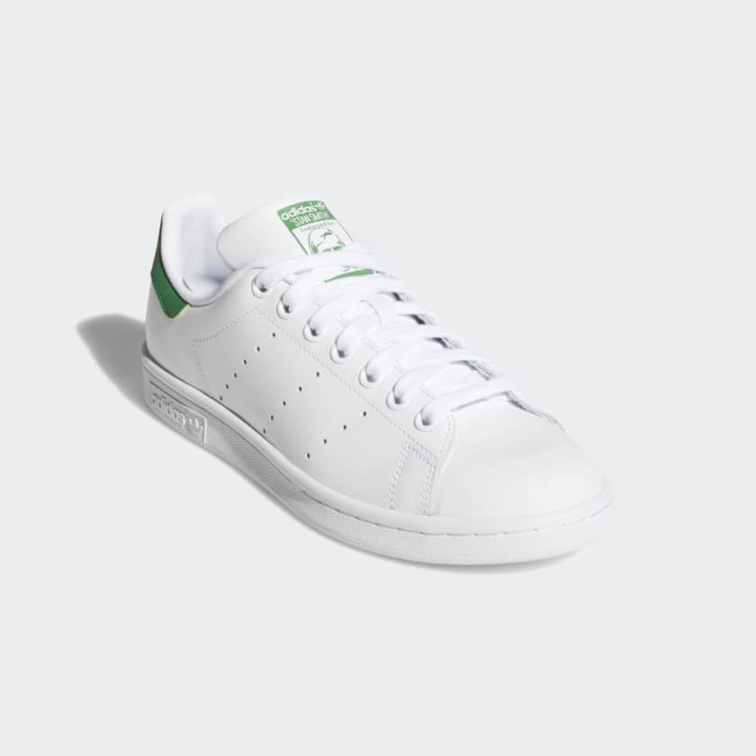 adidas Stan Smith sneakers t3Qrcj