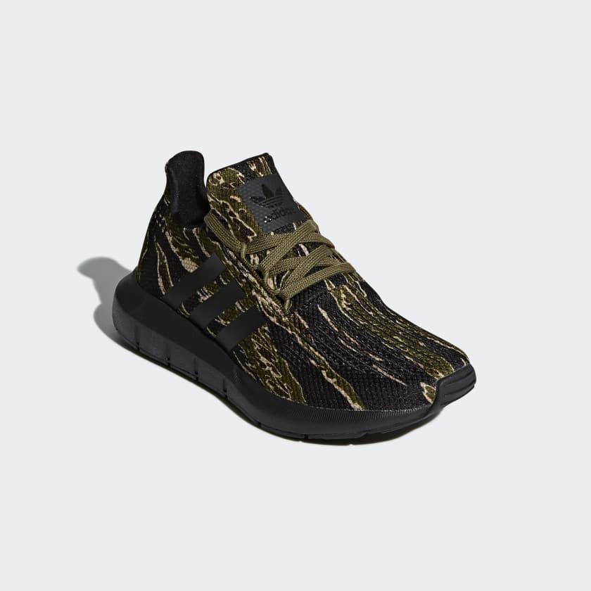 Run Noir Swift Chaussure Run Swift AdidasFrance Chaussure Noir AdidasFrance Run Chaussure Swift hCBotQdxsr