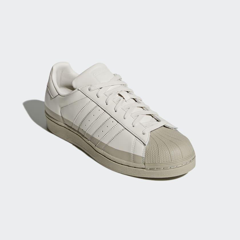 on sale dea27 2942a Adidas Scarpe Superstar Grigio Grigio Italia Superstar Adidas Italia Scarpe  B0fqxHw