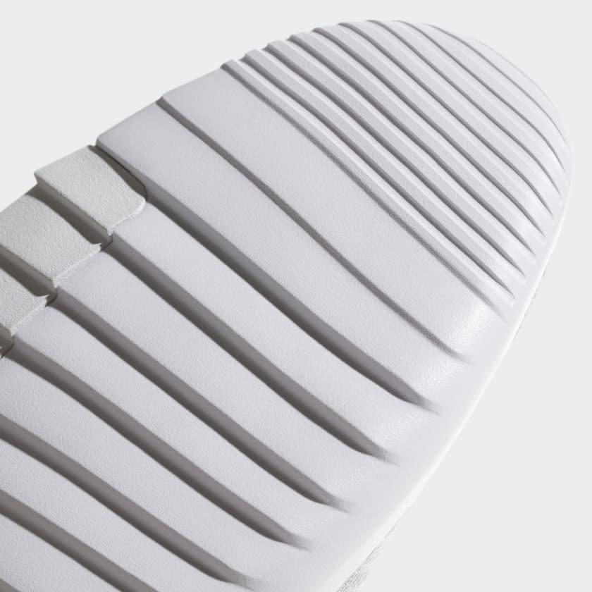 Uomo Essentials Scarpe Cloudfoam Racer Tr Grey One Ftwr White Two