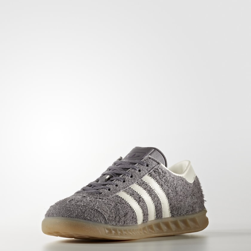 Chaussure Gris Chaussure France Chaussure Adidas Adidas Gris Hamburg France Hamburg rEwxrFqA