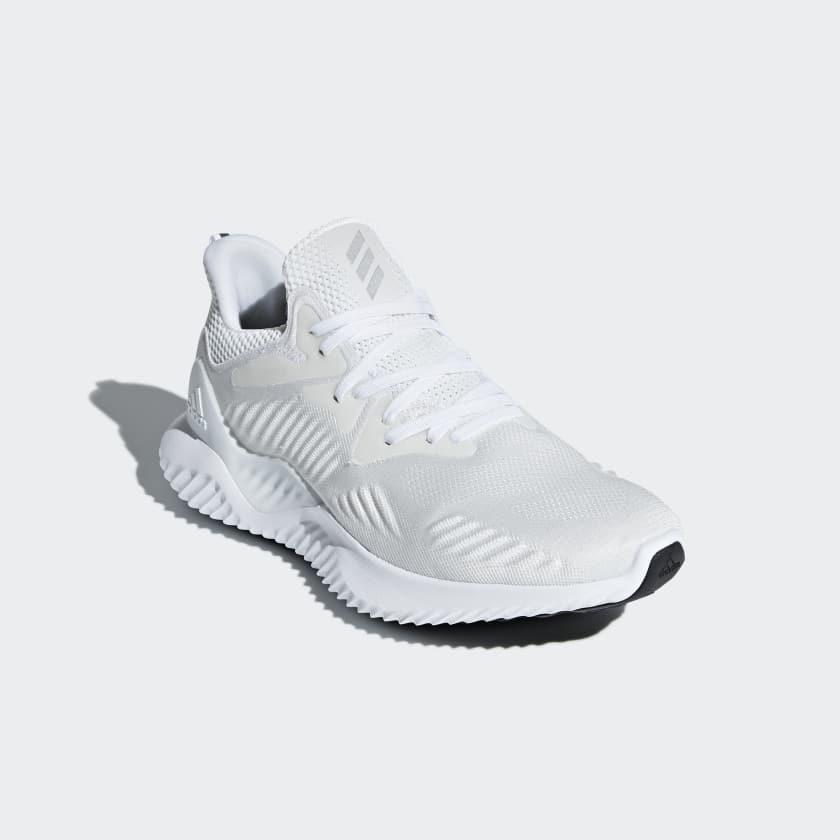 adidas Running Alphabounce beyond sneakers in ac8274 Ye9U22x5Ox