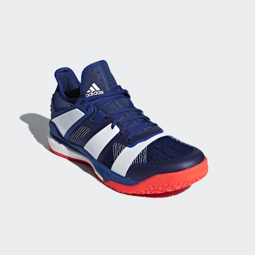 Schuh X Stabil Schuh X BlauAustria BlauAustria Stabil Adidas Adidas OkTiPZuX