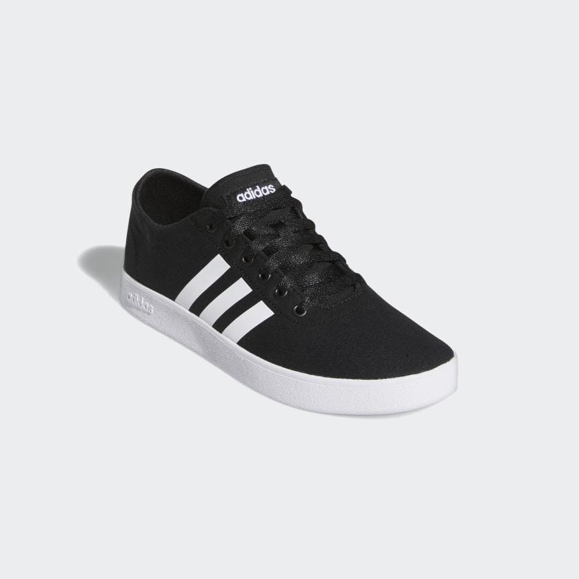 Canada Noir Easy 2 Vulc Chaussure Adidas 0 U0YqT6qw