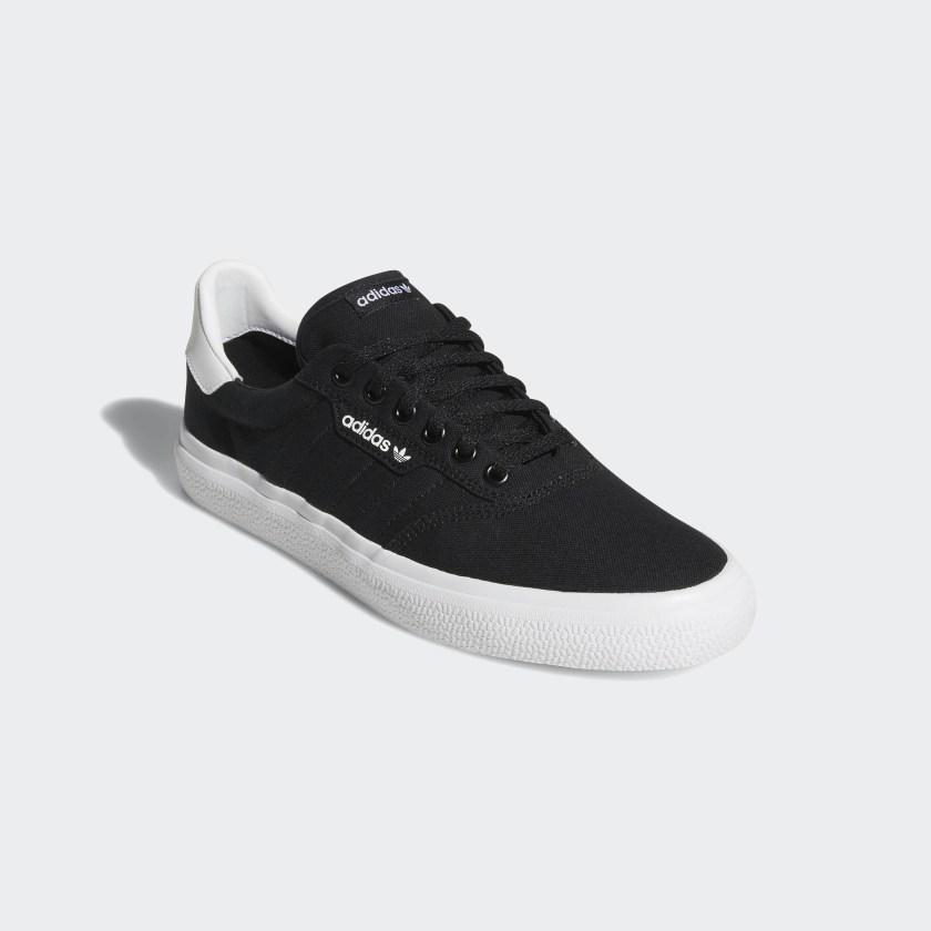 Chaussure Noir 3mc Vulc Adidas Switzerland wH1xwrqgp