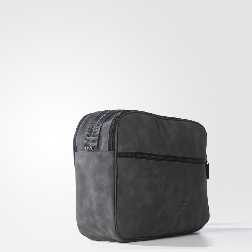 Adidas Airliner Bag Canada Casual Beige rrOwd8q