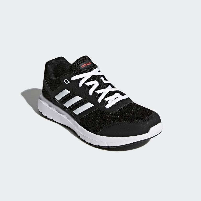 Chaussure Adidas 0 Duramo Noir France 2 Lite 8r8SqXxp