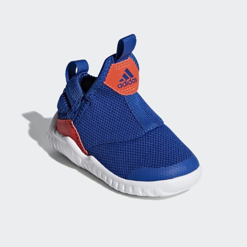 Rapidazen Bleu AdidasFrance Bleu AdidasFrance Chaussure Rapidazen Chaussure Chaussure Rapidazen VzqSUMp