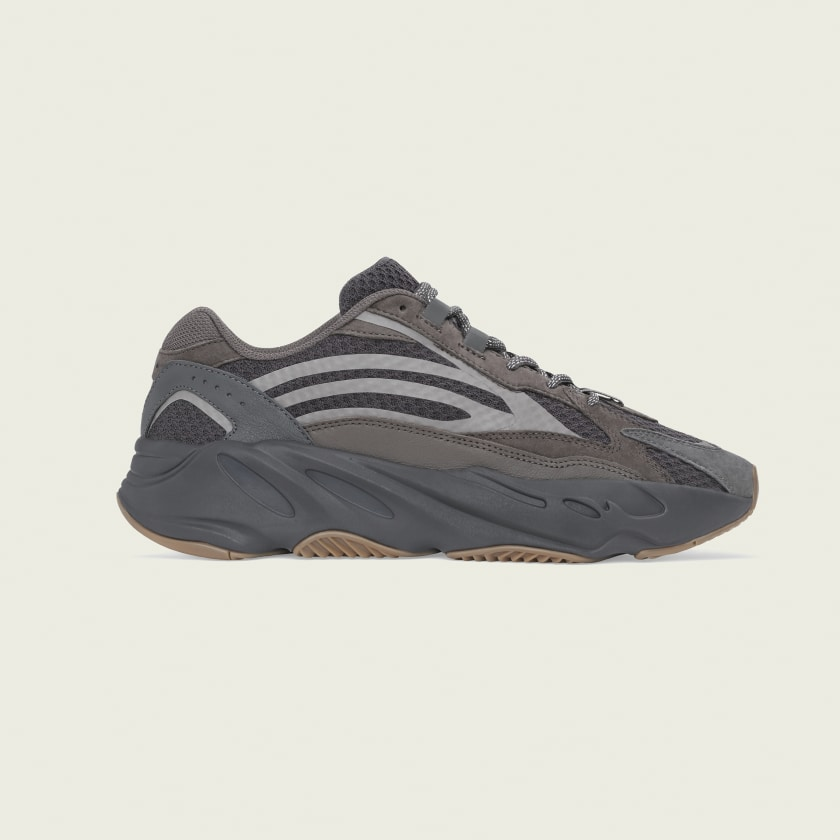 Boost Kanye 700 Yeezy West V2 Adidas ZxdRwU