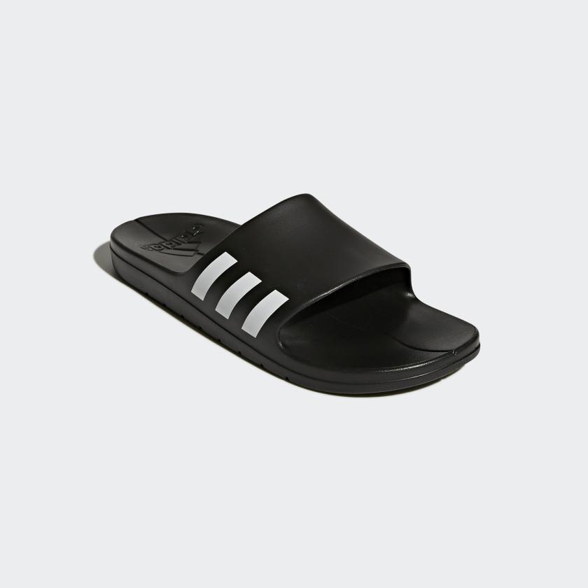 Aqualette Slipper