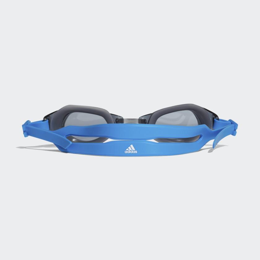 Óculos Persistar Fit Unmirrored