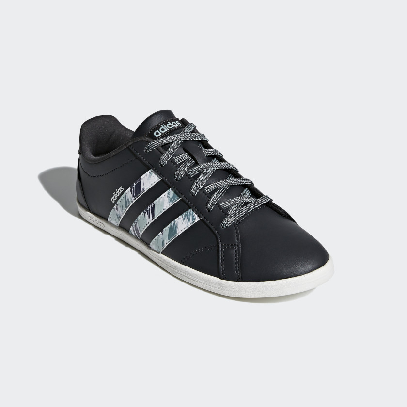 Chaussure Coneo QT