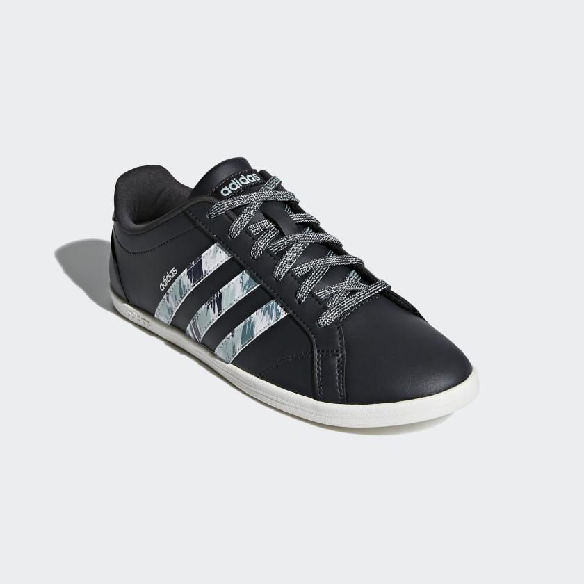 Coneo QT Shoes