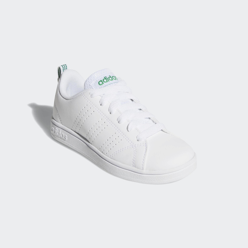 VS Advantage Clean Schoenen
