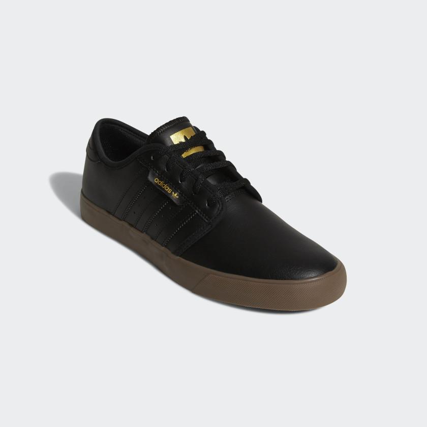 Zapatillas Seeley