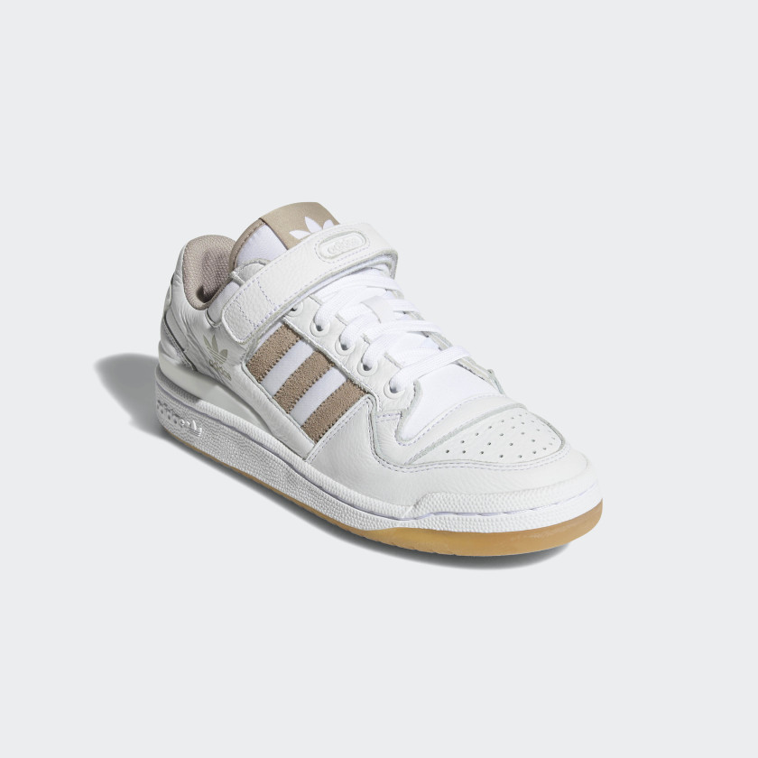 Tenis Forum Low