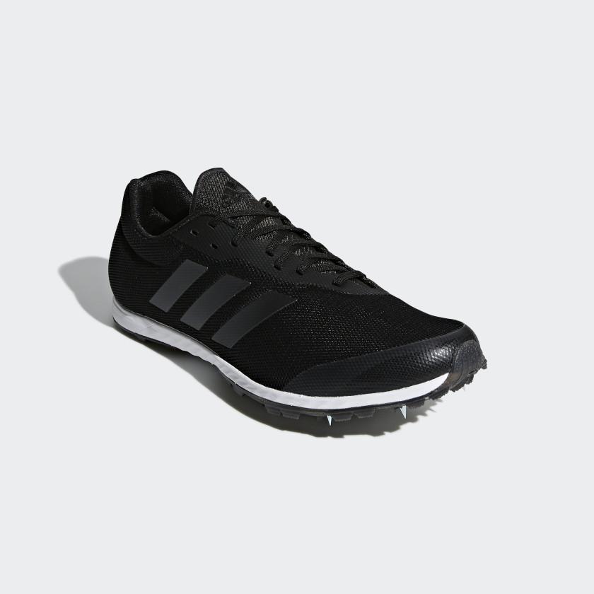 XCS Schuh