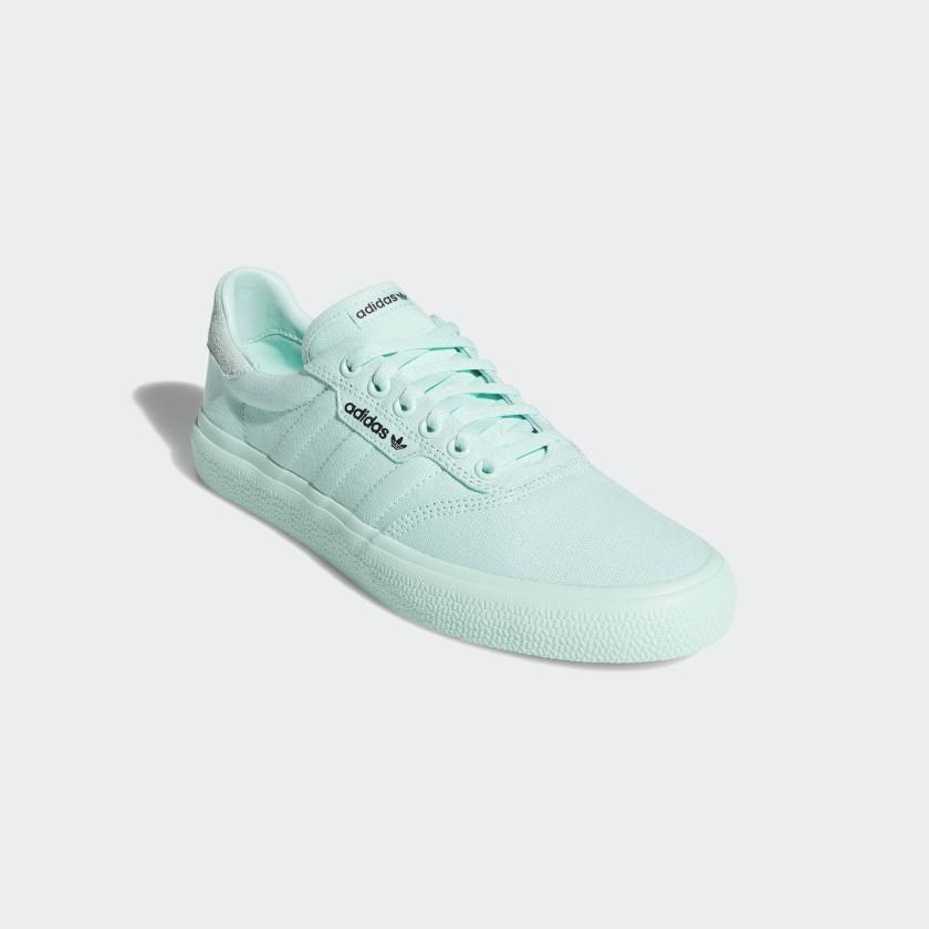save off e085f 9ccae Scarpe 3MC Vulc - Turchese adidas  adidas Switzerland