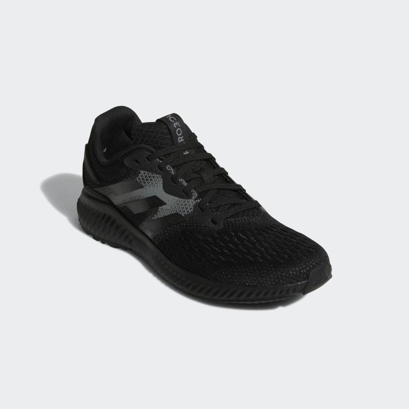 Aerobounce Schuh