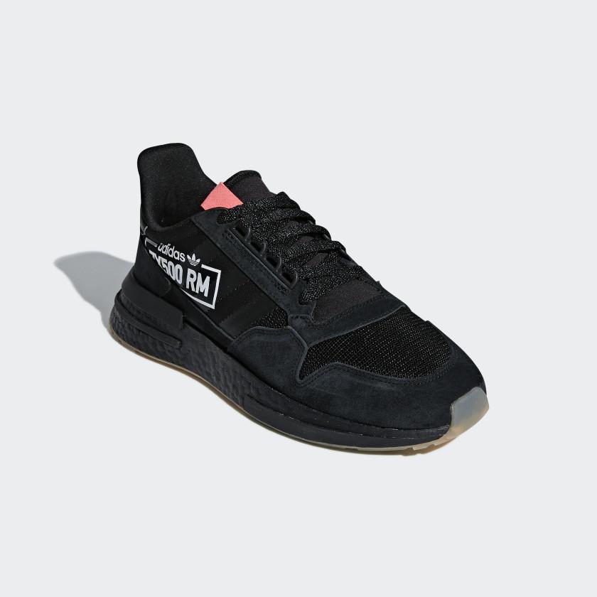 ZX 500 RM Shoes