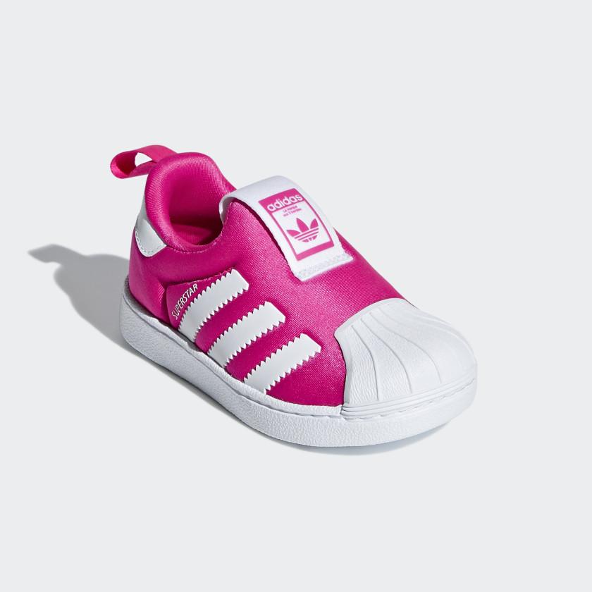 Superstar 360 Shoes