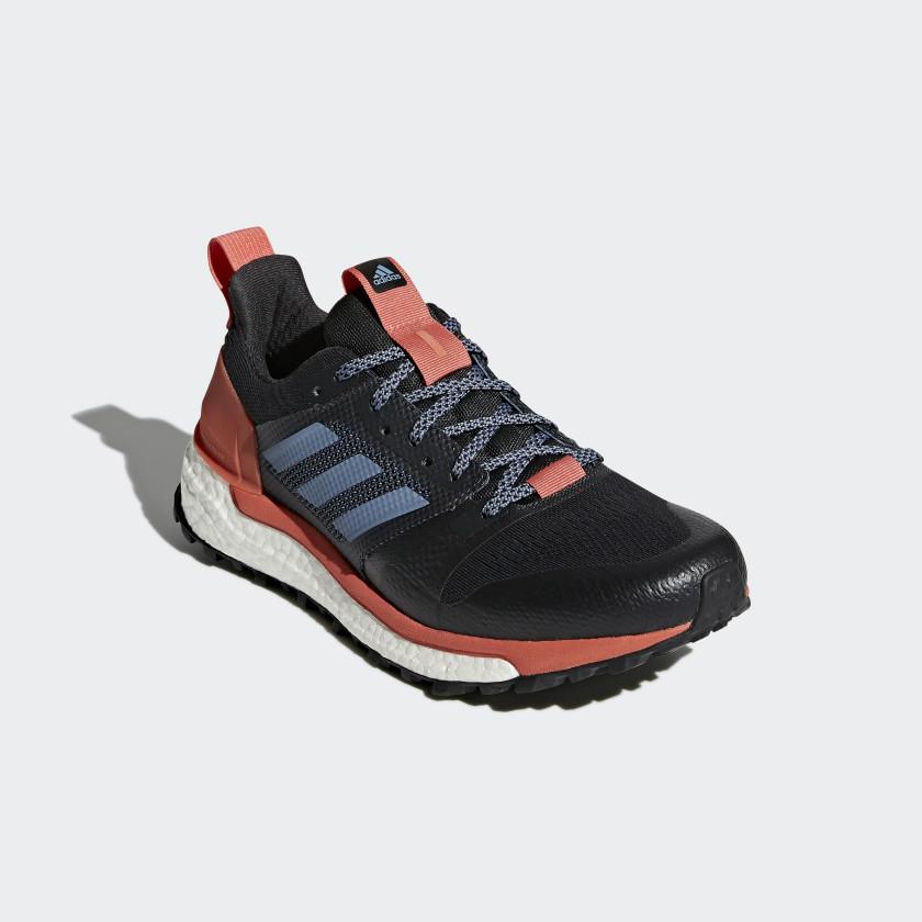 Supernova Trail Shoes