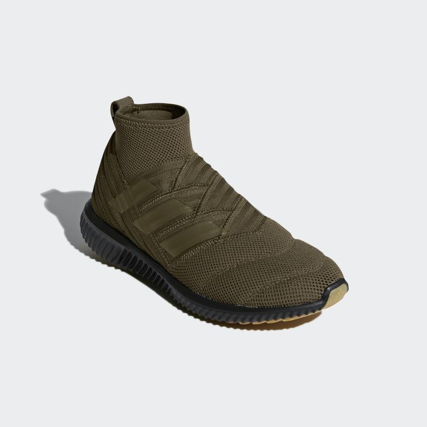 Nemeziz Mid Shoes