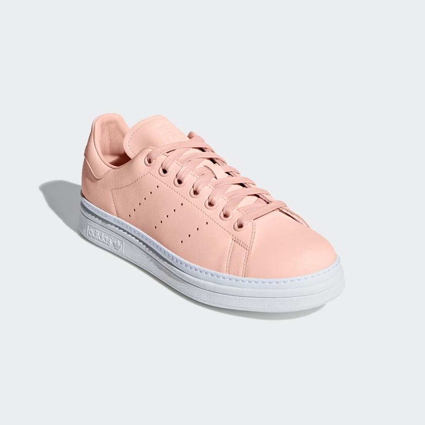 Sapatos Stan Smith New Bold