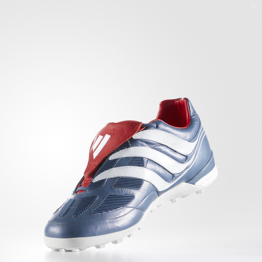 Men's Predator Precision Turf Shoes