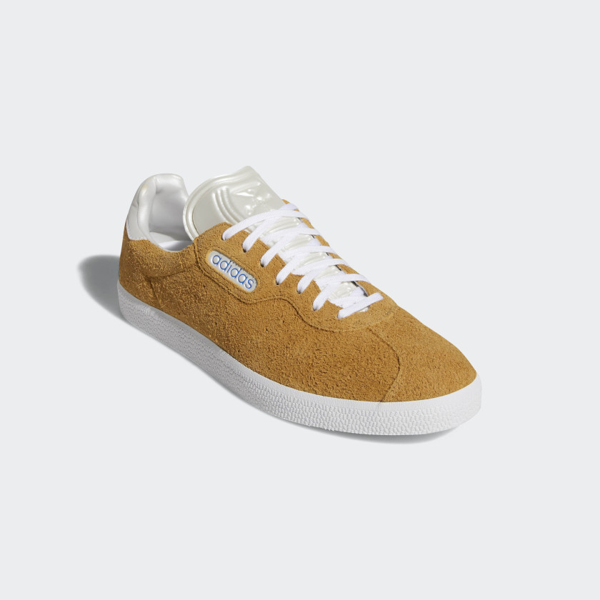 Gazelle Super x Alltimers sko