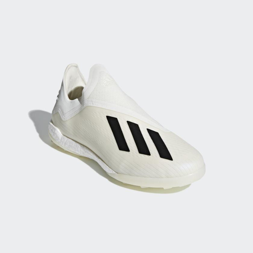 Zapatos de Fútbol X TANGO 18+ TF