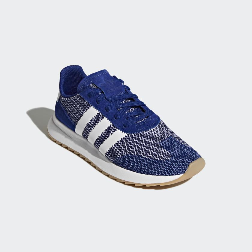Zapatillas FLB_Runner