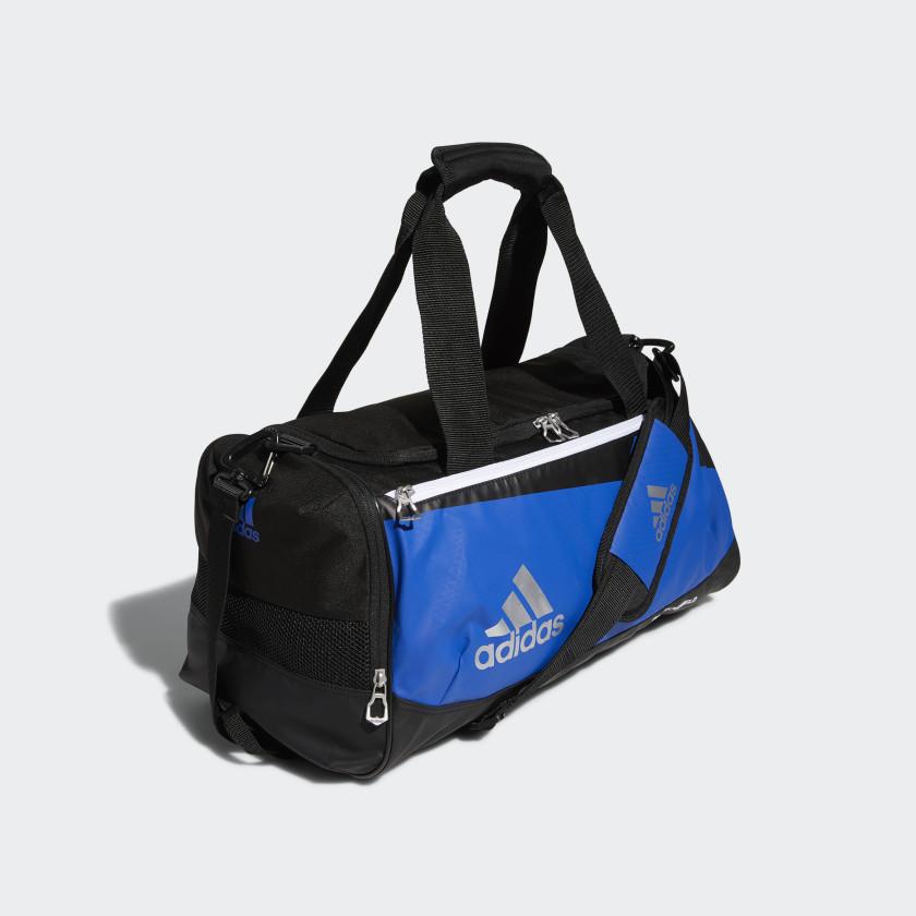 Team Issue Duffel Bag Small