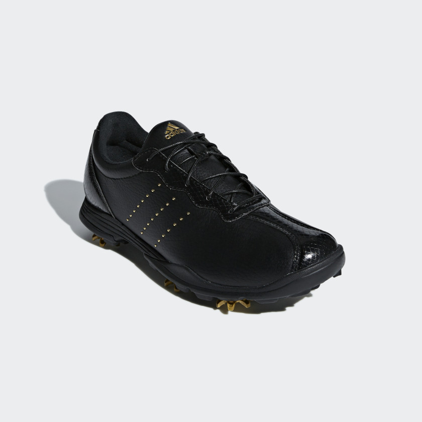 Adipure DC Shoes