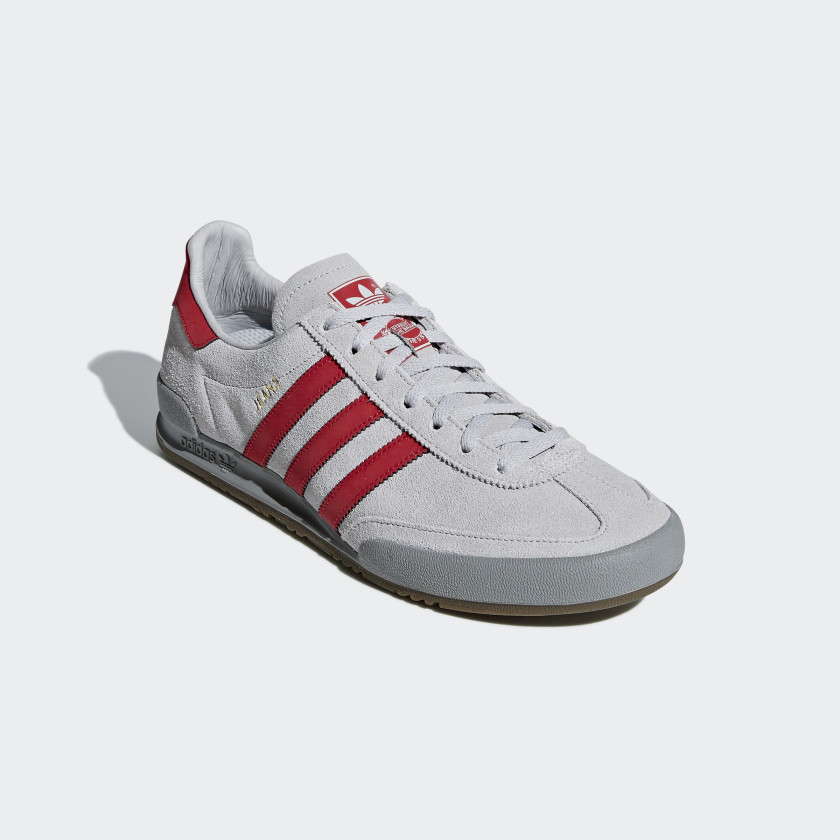Jeans Schoenen