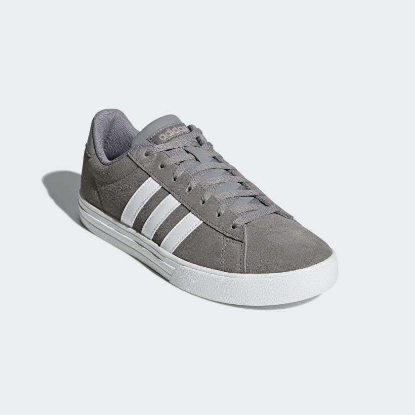 Daily 2.0 Schuh
