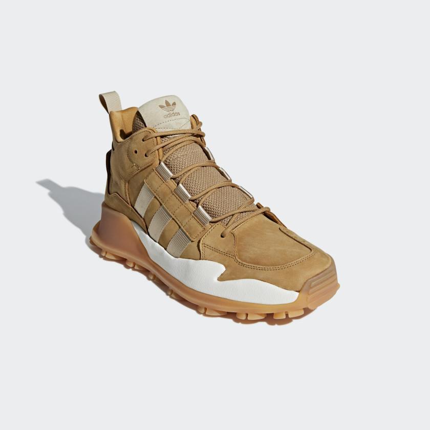 F/1.3 LE Shoes