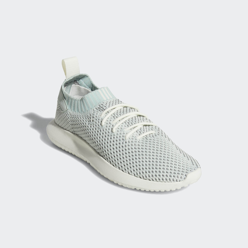 Tenis Tubular Shadow PK W