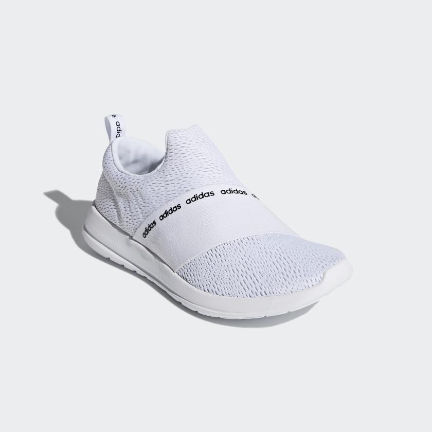 Sapatos Cloudfoam Refine Adapt