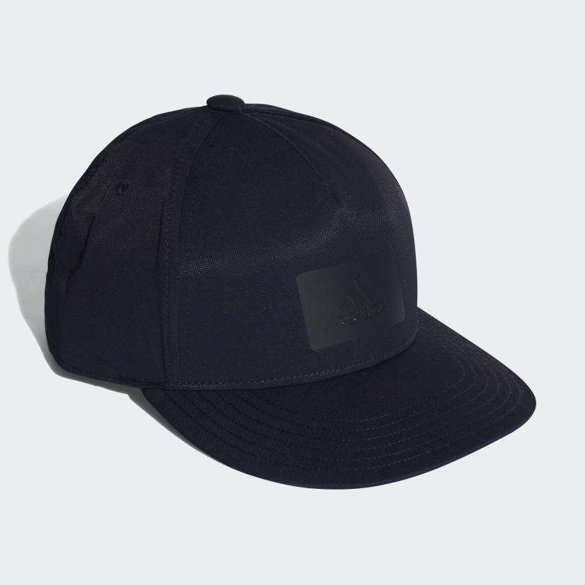 Cappellino adidas Z.N.E. Logo S16