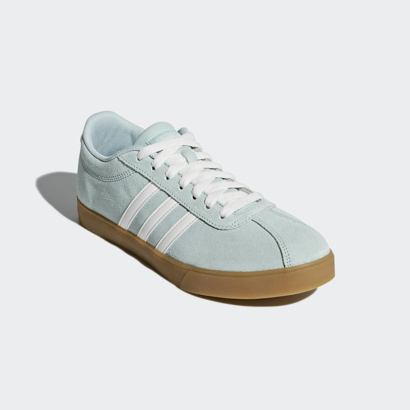 Sapatos Courtset