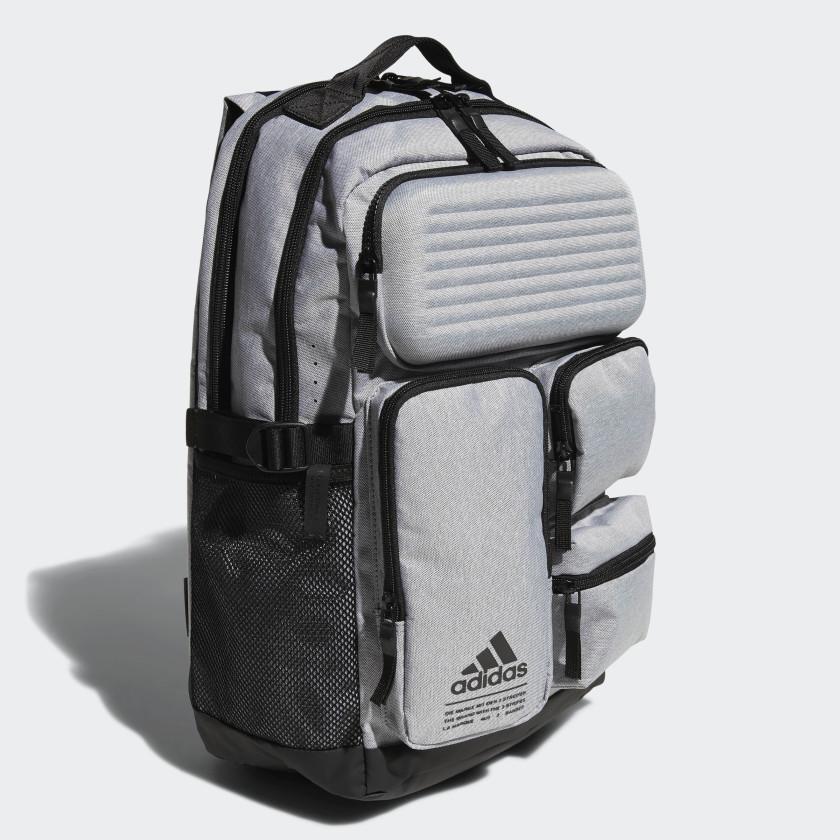 All Roads Backpack
