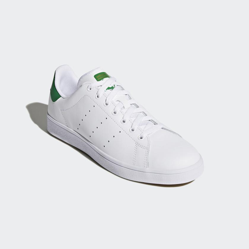 Stan Smith Vulc Schuh