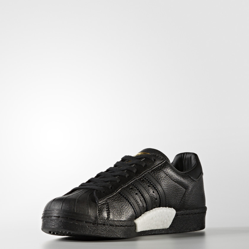 Superstar Boost Shoes