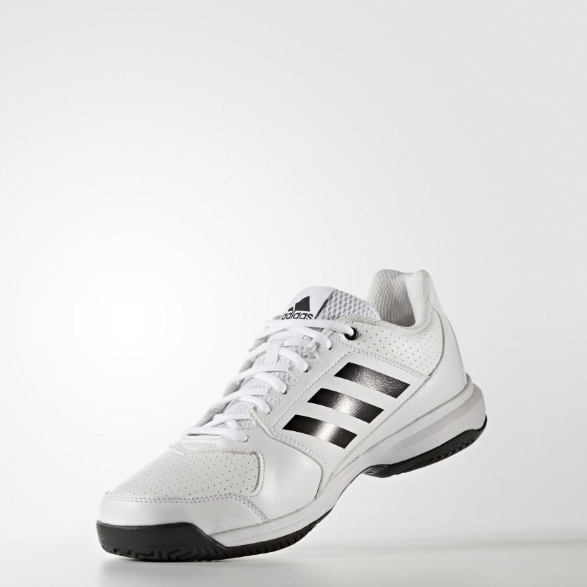 Zapatos de Tennis adizero Attack