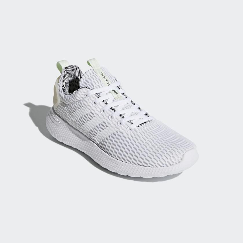 Cloudfoam Lite Racer CC Shoes